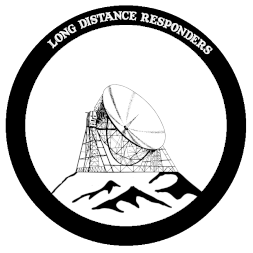 Long Distance Responders Organization